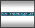 HD Trainings