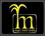 magic multi media GmbH