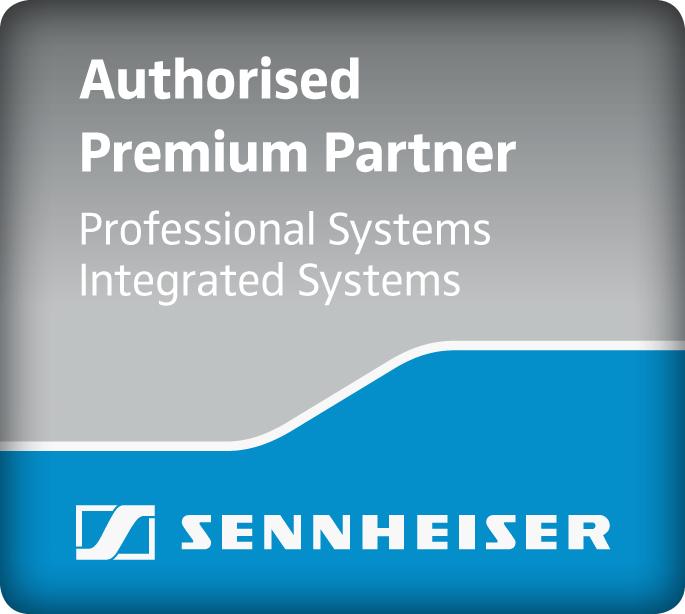 Sennheiser Pro Partner
