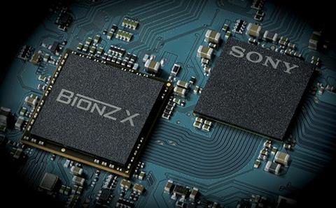 Sony Alpha7s