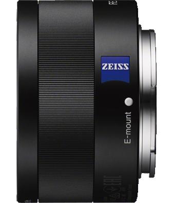 Sony 35mm F2,8