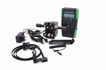 Motion Controller HKN-2