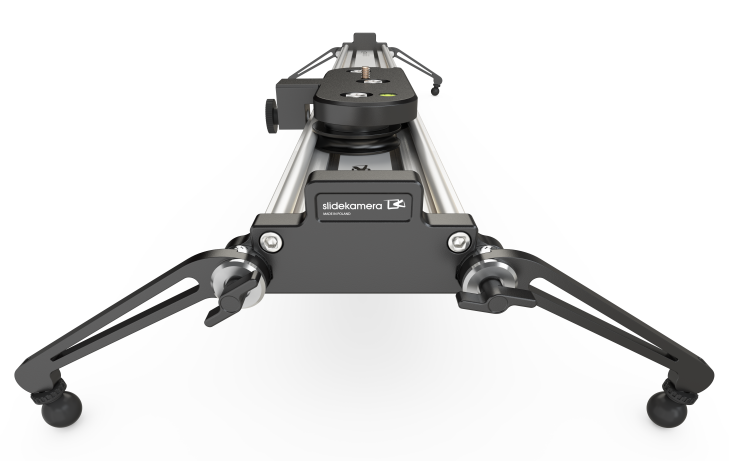 Slidekamera HSK-5 1000